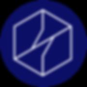 logo single circle .png