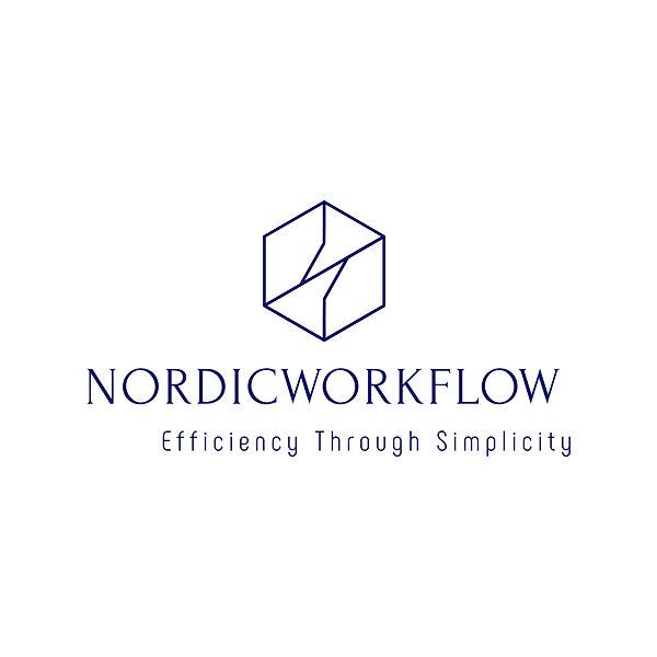 nordicworkflowlogo white top logo.jpeg
