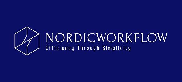 nordicworkflowlogo full_redigerede.jpg