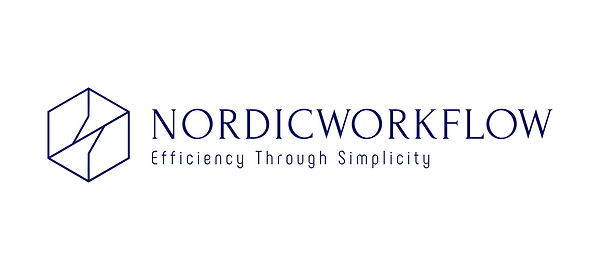 Nordic white hor.png