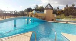 Minerva Pool Image 4