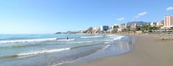 Quality Beaches