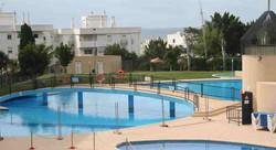 Minerva Pool Image 8