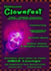 Clown Fest 4.jpg