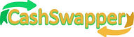 Cashswapper logo colour.jpg