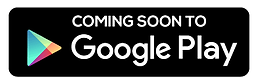coming soon android.png