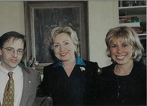 Marcia and Hilary.jpg