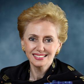 Georgette Bennett