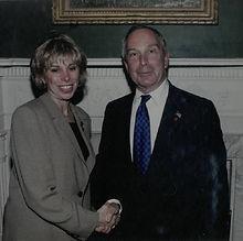 Marcia and Bloomberg.jpg