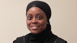 Raheemah Abdulaleem