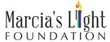 Marciaslight Logo.PNG
