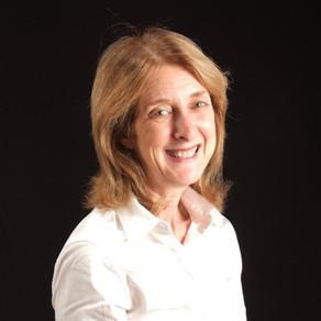 Sheryl Olitzky