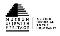 Museum-of-Jewish-Heritage-logo.jpg