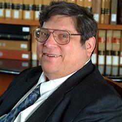 Marshall J. Breger