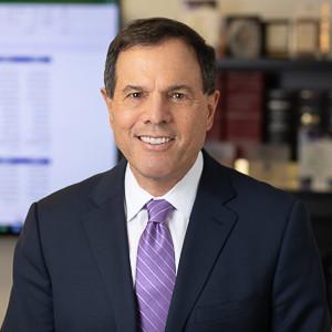 Richard S. Cohen