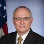 Amb. Rabbi David Saperstein