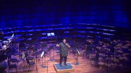 The Ordway Theater