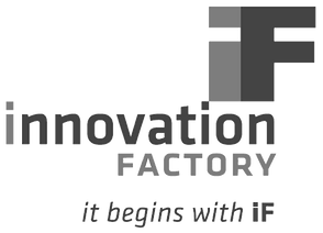 Innovation Factory Hamilton