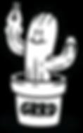 GRRD_logo_300.png