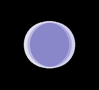 Symbol_FARG_RGB_500px.png