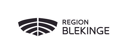 Region Blekinge logotyp svart tryck.jpg