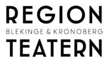 Regionteatern logga.jpeg