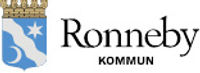 Ronneby kommun_logga (kopia).jpg