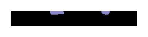 logo_FARG_RGB_500px.png