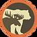 Hunting in Northern Saskatchewan