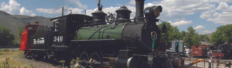 LocomotiveHeaderSlim.jpg