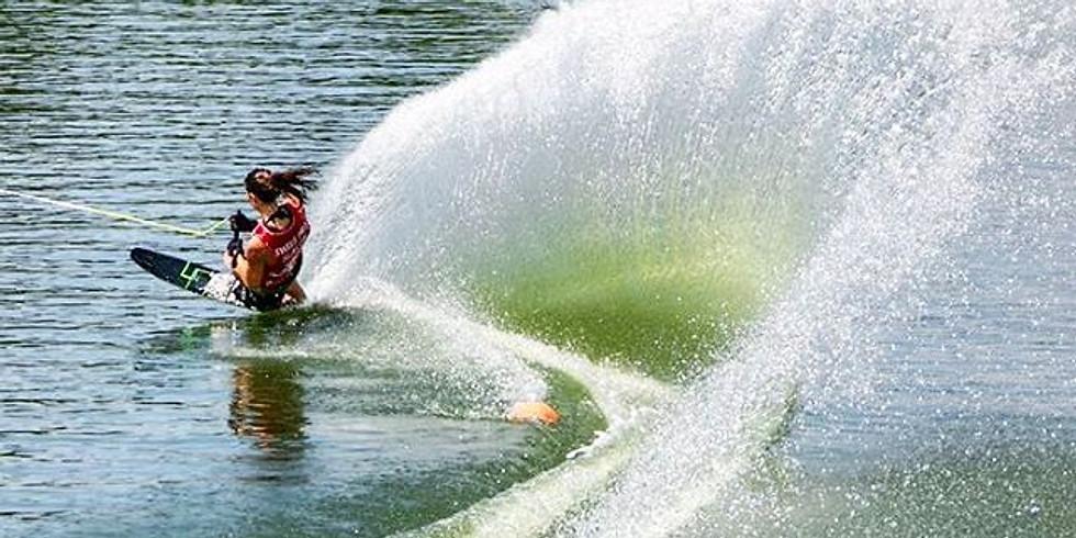 Swiss Pro Slalom