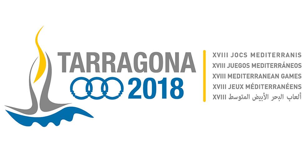Mediterranean Games