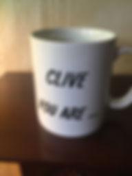 Clivemug1.JPG