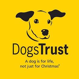 DogsTrustlogo.jpg