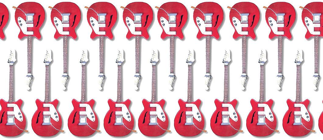 Guitarsimage.JPG