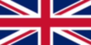 Uflag.jpg
