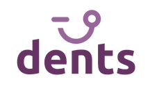 logo-dents-purple_edited.png
