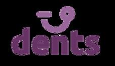 logo-dents-purple_edited.png