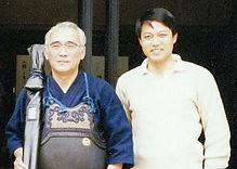 001026師匠と京都武徳殿で (2).jpg
