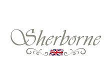Sherborne-flag_logo_2015-1.jpg