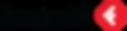 Fontself-2.0-logo.png