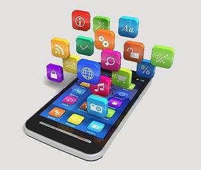 Cloudxs-Apps-Design1