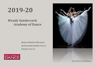 Cloudxs-Portfolio-Wendy Sandercock Dance