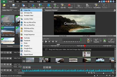 CloudxsVideoMix.jpg