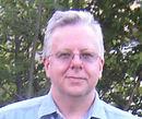 Geoff-Lee-Cloudxs-Founder