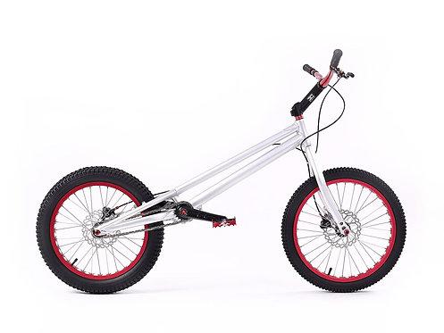"ECHO 20"" Mark III Bike (2015 NEW MODEL)"