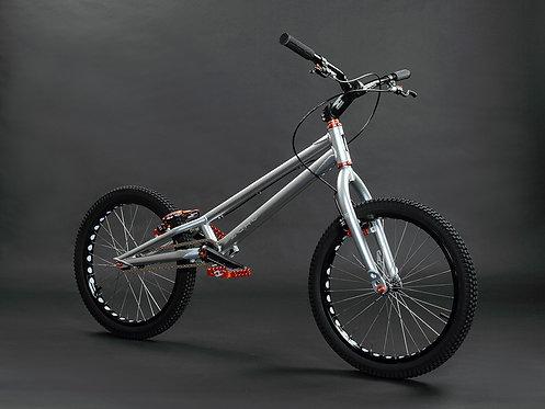 "ECHO 20"" Kids Bike"