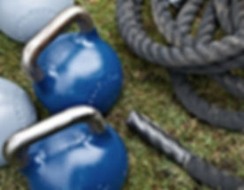web bootcamp-kettlebells-rope-tyres-outside-on-grass-614.jpg