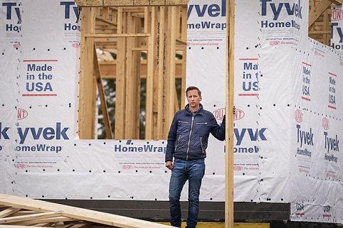 Homebuilder.jpg