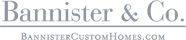 Bannister & Co Logo.png